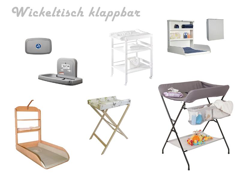 g nstigen wickeltisch klappbar kaufen. Black Bedroom Furniture Sets. Home Design Ideas