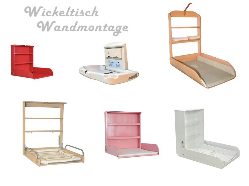 w rmelampe badezimmer sammlung von bildern des bauraums. Black Bedroom Furniture Sets. Home Design Ideas